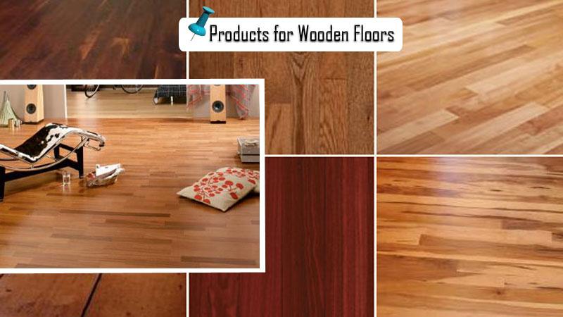 Wooden Floors New Wooden Floors Treatment
